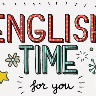 英語のレッスン〜1500円/時間