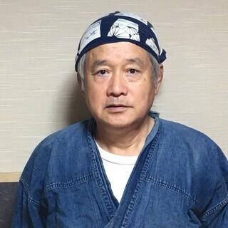 京都の専門職 柴田漆工房による 金継ぎ銀継ぎ教室 割ってしまった...