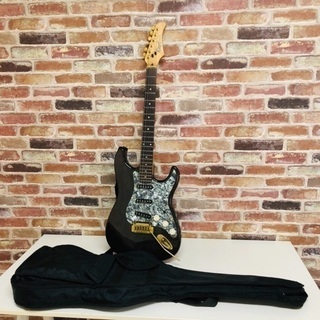 即日受渡可🙆♀️ Cort エレキギター 10,000円