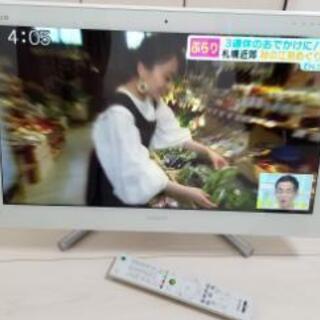 テレビ視聴可❗ ブルーレイ対応❗ Core i5❗美品❗  SONY VAIO❗ Windows10❗ 一体型パソコンの画像