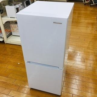 【トレファク鶴ヶ島店】アウトレット美品!2ドア冷蔵庫