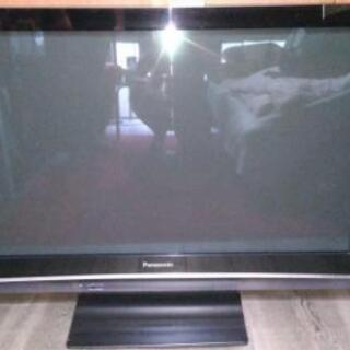 Panasonic VIERA TH-46PZ80 46インチ ...