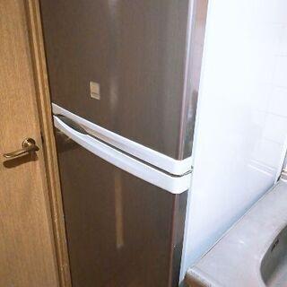 【29日限定無料配送】冷蔵庫 冷蔵165l 冷凍62l