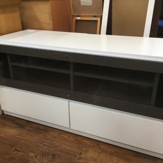 家具の大丸テレビボード プレオ120