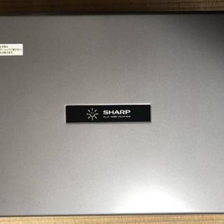 電気を作りたい方 SHARP 太陽光 パワーコンディショナー パワコン