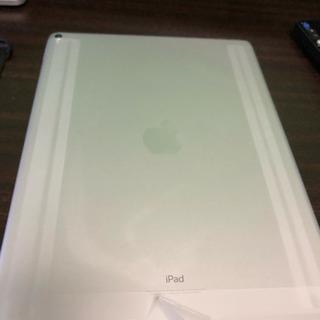 iPad Pro 12.9インチ 第二世代 256Gb スペースグレイ Wifi - パソコン