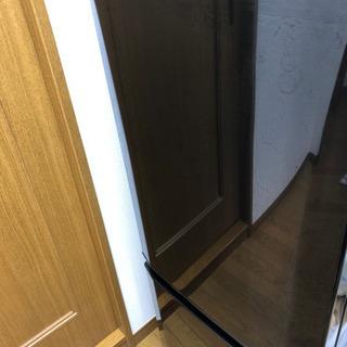 24日まで価格! 三菱 冷蔵庫 146L