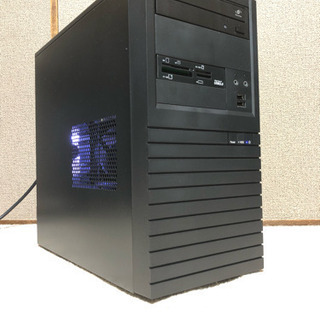 即納パソコンあります!