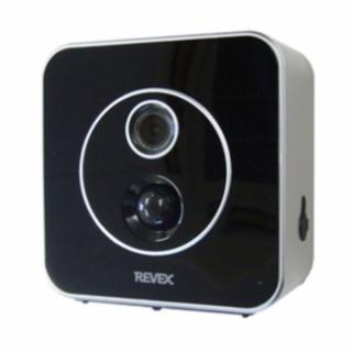 REVEX センサーカメラ