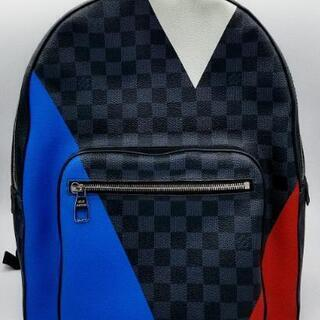 LOUIS VUITTON/ルイヴィトン.バックパック