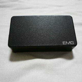 EMG81アクティブピックアップ