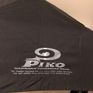 PIKO 折りたたみ傘