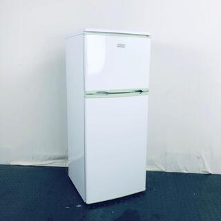 中古 冷蔵庫 2ドア エラヴィタックス Elabitax …