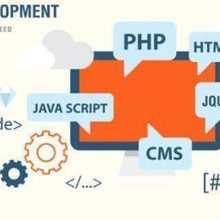 Webデザインオンラインレッスン!/HTML/CSS/JS…