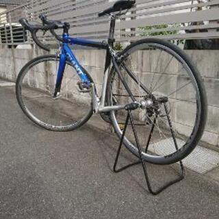 GIANT ロードバイク ALLIANCE 1   TCR A1