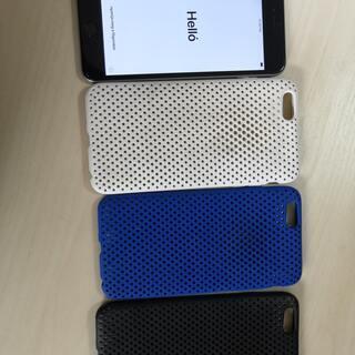 iPhone 6 Plus 64G Au