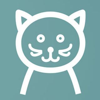 """キャットシッター キャットポゥ""""CatPaws"""" キャンペーン中"""