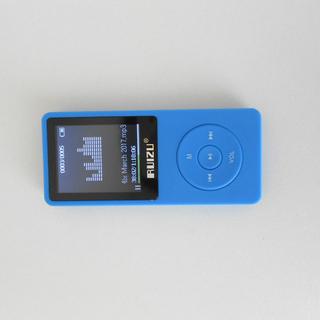 新品同様 MP3Player 3日間限定 【半額】