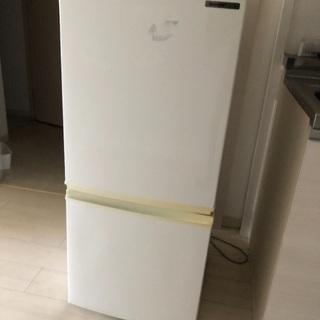 今月まで限定 SHARP 2ドア冷蔵庫