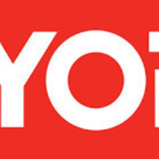 マキタ HiKOKI ヒルティ ボッシュ リョービ 新品・未使用・中古・ボロボロ 電動工具 高価買取中!! - 地元のお店