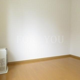 中央区・地下鉄と市電のWアクセス♪ロフト付1K!家賃3万円台★