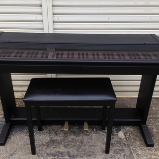 KAWAI 電子ピアノ model149 中古 引き取り限定