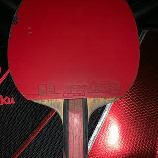 卓球ラケット - スポーツ