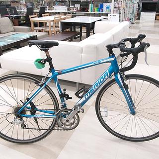 MERIDA メリダ ロードバイク RIDE880 700×25...