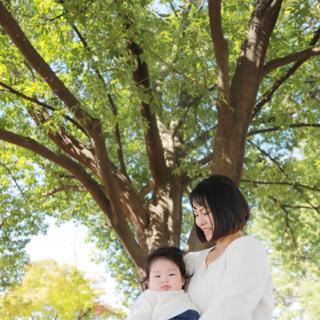 【平日限定】カジュアルロケーションフォト 「お写真データ全部付」...
