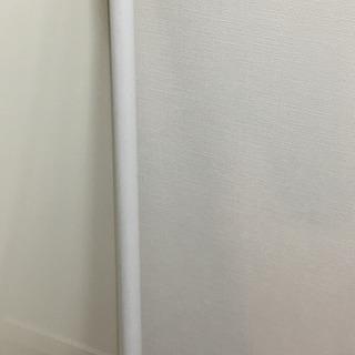 110cm 突っ張り棒