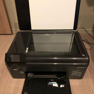 【格安】HP製プリンター