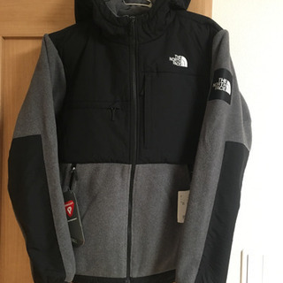 THE NORTH FACE, Denali Hoodie, L...