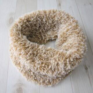 編み物教室2019年11月のご案内『手編みレッスン~棒針編み・かぎ針編み~』 - 入間市