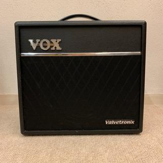 VOX  VT 40+  アンプ 【良品】