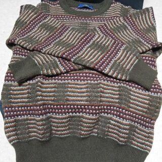 セーター②(Mサイズ)