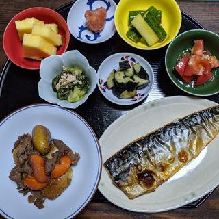 9月のお出かけ 波佐見焼 − 福岡県