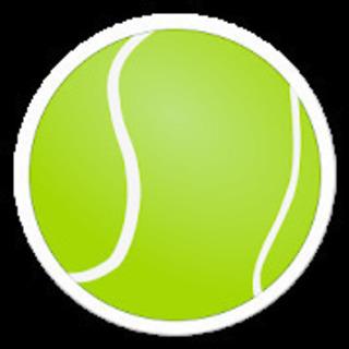 テニス夜会@猿江恩賜公園