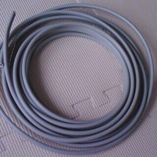 電気工事士 技能試験 練習用ケーブル 7m 1本