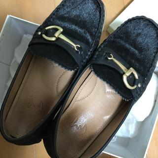 ing 靴 23センチよりちいさめ