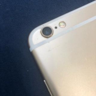 iPhone6s ジャンク品
