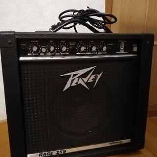 交渉中 ギターアンプ