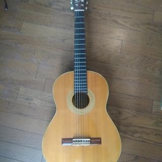 クラシックギター BELLAME G-150