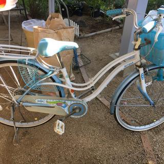 子供用自転車 最終値下げ
