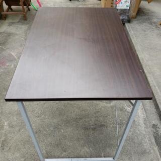 室内 室外用テーブル