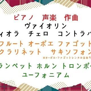 【湘南台駅から徒歩3分】マンツーマンのピアノレッスン(キッズ・一...