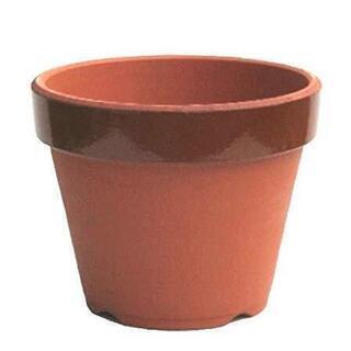 素焼きのレトロな植木鉢等、園芸用品(画像は後程)