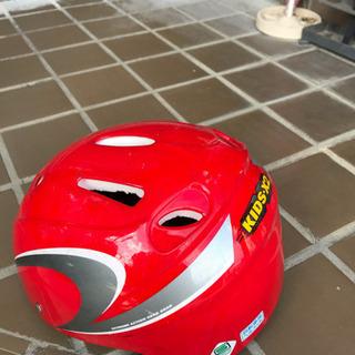 OGK子供ヘルメット