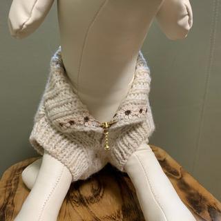 🧶🧶🧶初めてさん〜編み物教室    ロイヤルカルチャー🧶🧶🧶