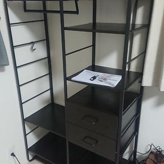 家具組立の代行を承ります