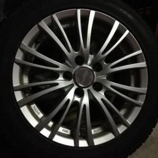VW GOLF6 スダッドレス